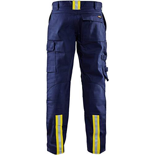 Arbeitsschutzausrüstung Damen Arbeits & Gebrauchsschuhe