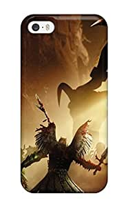 For Iphone Case, High Quality Games Case For Htc One M9 Cover Cases