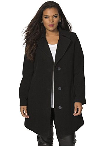 roamans-womens-plus-size-short-wool-coat-black22-w