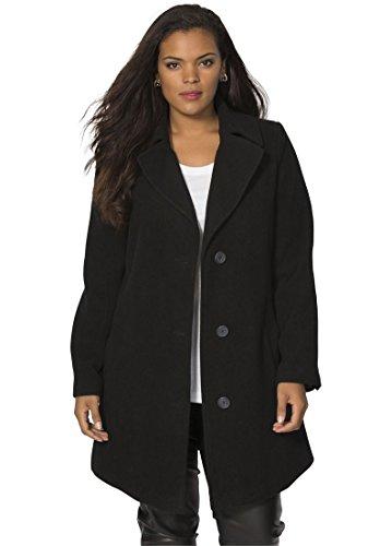 roamans-womens-plus-size-short-wool-coat-black24-w