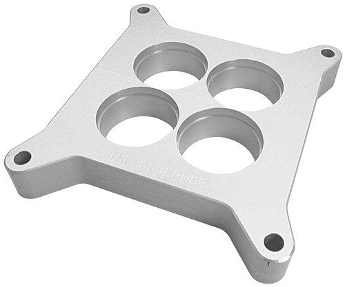 Carburetor Plate (Allstar ALL26180 1/2