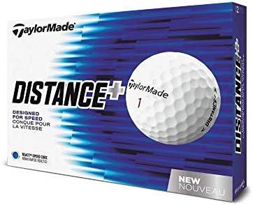 taylormade-distance-plus-golf-balls