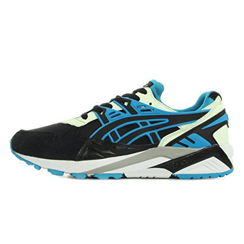 Asics Gel Kayano Trainer H442N9041, Basket