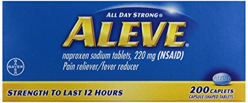 aleve-pain-reliever-caplets-200-ct