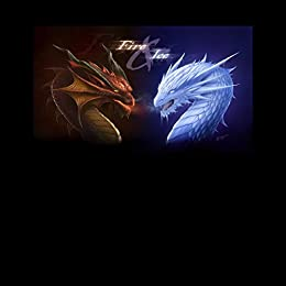 The Challenge of the Dragons