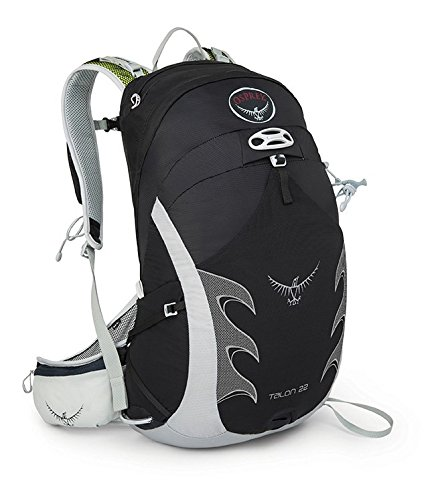 osprey-packs-talon-22-backpack-onyx-black-small-medium
