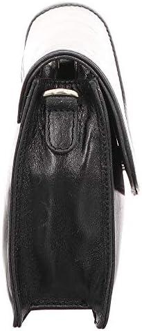 FREDsBRUDER Colour Pop Tawny Metallic Black