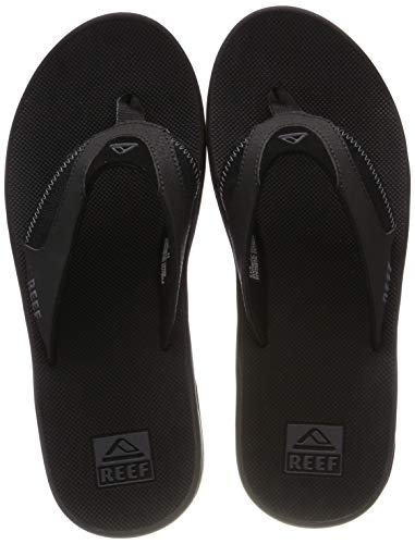 Reef Fanning Flip Flops For Men