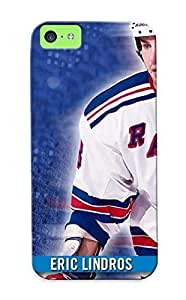 IfpqBse3433TWBXh Snap On Skin Case For HTC One M8 Cover(new York Rangers)
