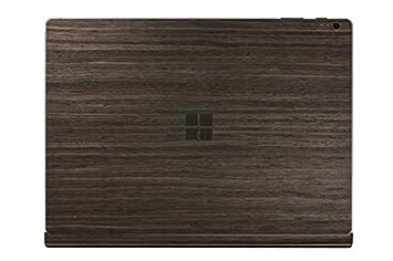 microsoft wood