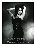 One Night Bands