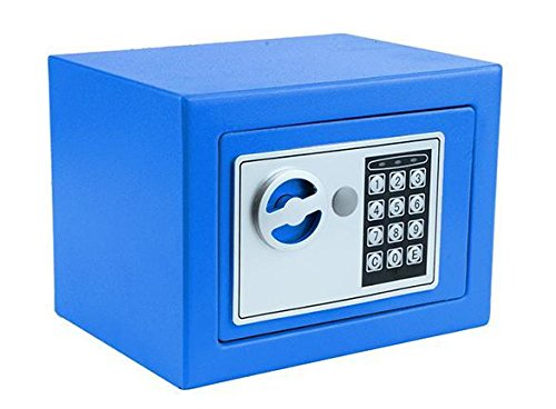 61% discount on Ouyilu New Digital Electronic Safe Security Box Wall on