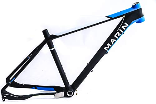 Hardtail Frame - Trainers4Me