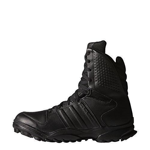Negro Zapatillas 9 Adidas Hombre de Deporte Exterior GSG para 2 qOwqSZ7cg
