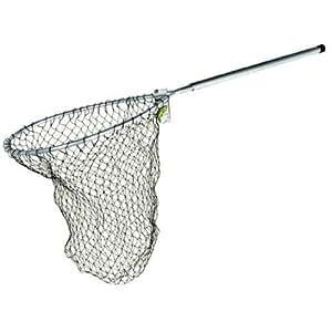 Danielson landing net 16 x 22 with 26 inch for Amazon fishing net