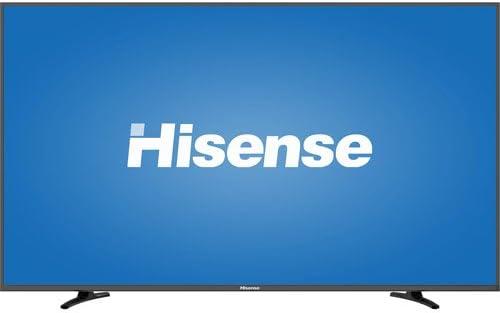 Hisense 55H6SG 55