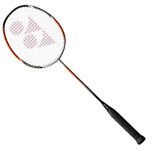Yonex ArcSaber 001 Senior Adult Badminton Racket Graphite Nanoair Spring Frame