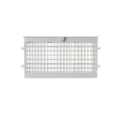 WD28X10037 GE Dishwasher Basket Silverware Middle