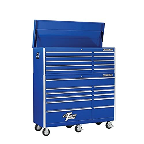 tool box side cabinet tool chest side cabinet 27224
