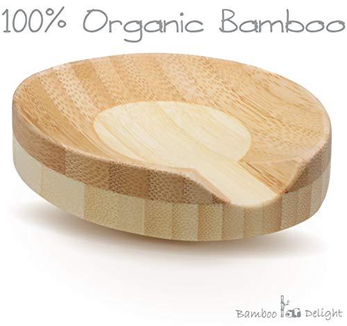 New Item Premium Bamboo