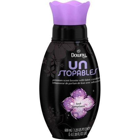 downy-unstopables-lush-premium-scent-booster-with-fabric-conditioner-20-oz