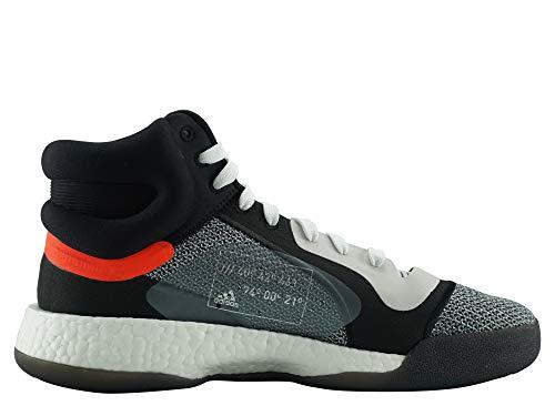Basket Marquee Scarpe Boost Bb7822 Adidas qCTYx