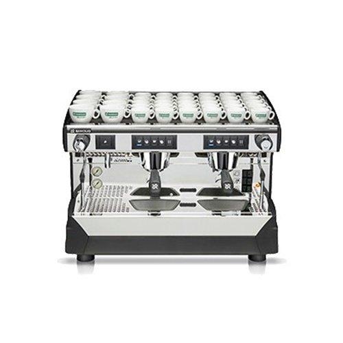 Gaggia 37002 The Coffee Espresso Machine Grey Super