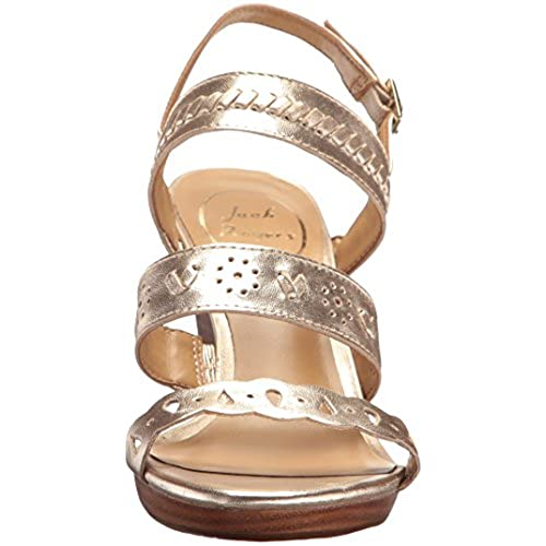 94400fa38a63 Jack Rogers Women s Arden Wedge Sandal  4ZtBv0401574  -  32.99