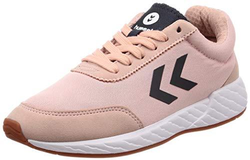 4184380b6daf Hummel Legend Chaussures Legend Retro Chaussures Hummel Legend ...