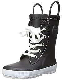 Western Chief Kids Sneaker Rain Boots