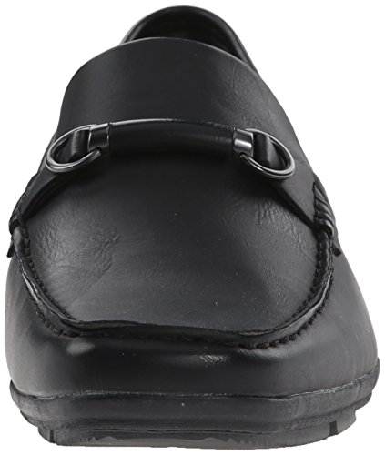 Madden Men's M-Nurve Slip-On Loafer