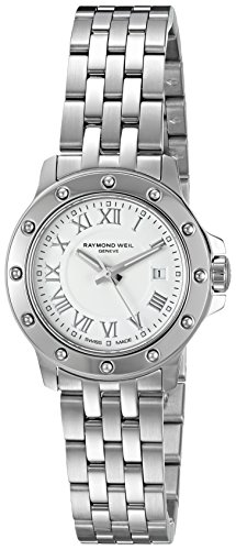raymond-weil-womens-5399-st-00308-tango-white-roman-numerals-dial-watch