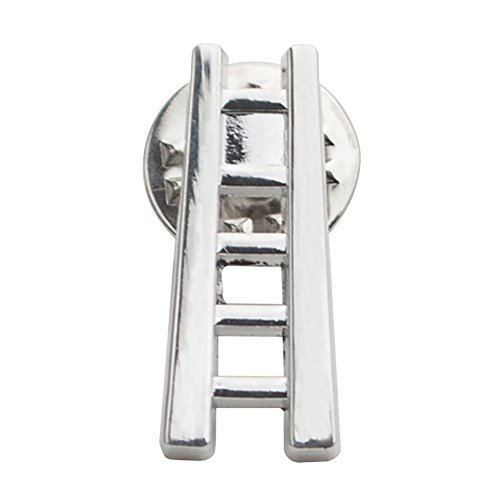 - (Price/100PCS) ALICE Cast Ladder Jewelry Pins, Up to 7/8