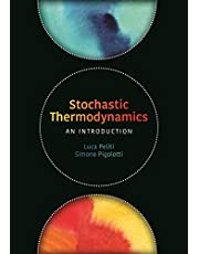Stochastic Thermodynamics: An Introduction