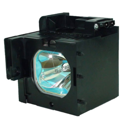 (Genie Lamp UX25951 / LP600 for HITACHI Rear projection TV)