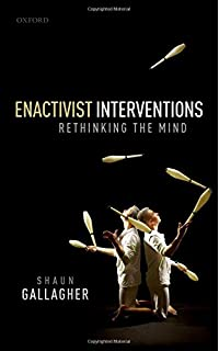 Amazon models of the self 9780907845096 shaun gallagher enactivist interventions rethinking the mind fandeluxe Images