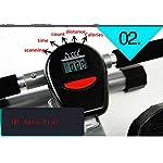 Vogatore-a-vogatore-a-casa-con-resistenza-regolabile-per-allenamento-per-interni-pieghevole-display-LCD-fitness-cardio-allenamento-adatto-per-esercizi-a-casa-carico-massimo-120-kg