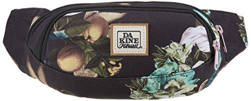 Dakine 8210300 Dakota Womens Hip Pack