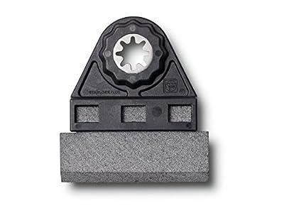 Fein 63719011220 Oscillating Tile Grout Cleaner