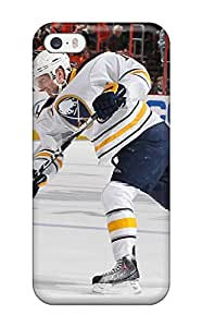 3341987K835101511 buffalo sabres (40) NHL Sports & Colleges fashionable iPhone 5/5s cases