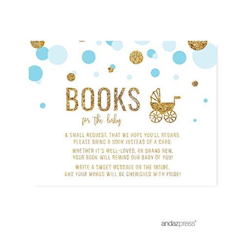 shower book - 8