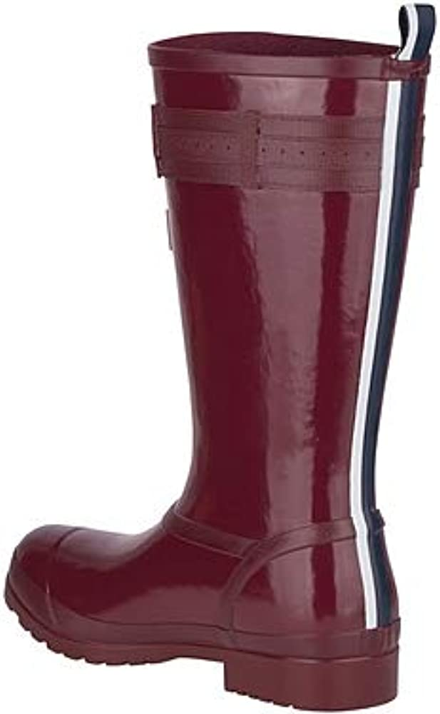 Walker Atlantic Rain Boot