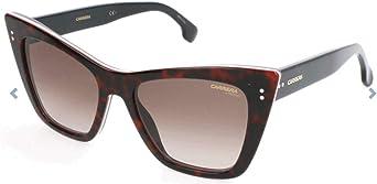 TALLA 52. Carrera Sonnenbrille 1009/S