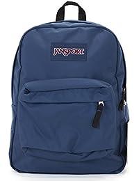 Superbreak Backpack (Navy)