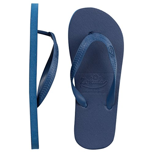 Blu Originals Zohula Infradito 70 Navy All'ingrosso Paia qXqdx8Rw