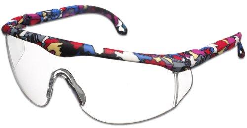 Health Care Glasses - 1