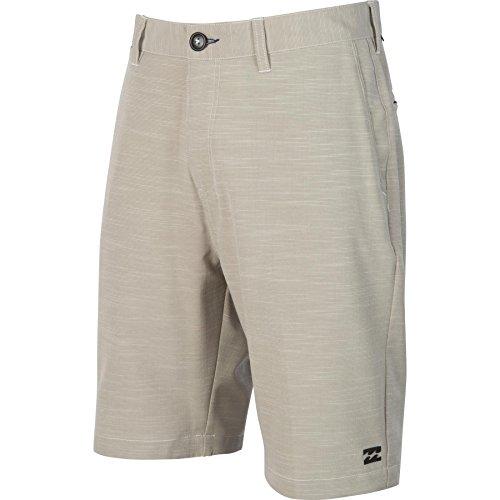 billabong-mens-crossfire-x-slub-shorts-sand-38