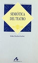 Semiótica del teatro (Perspectivas)