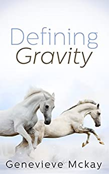 Download for free Defining Gravity