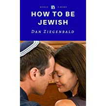 How to be Jewish